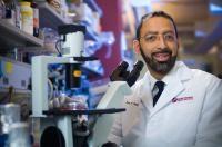 New Mutations Driving Malignant Melanoma Discovered