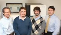 Researchers Identify Two Genes Linked With Calcium-Binding Protein Mutations in Heart Rhythm Disorders