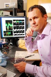 Researchers: Neural 'Synchrony' may be Key to Understanding How the Human Brain Perceives