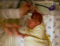 New Early Warning System for the Brain Development of Babies Published in Video Journal: Research