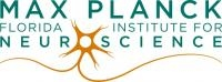Major Discovery for Alzheimer's Disease Shown By Max Planck Florida Institute Study