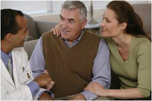 Palliative Care Meetings Do Not Improve Family-Patient Centered Outcomes of Critically Ill