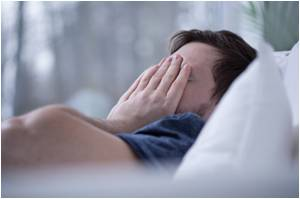 Untreated Sleep Apnea May Be Related to Skin Cancer