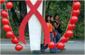 Migrants Across Southeast Asia Vulnerable to AIDS