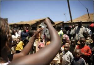US Funding Overhauls African Contraceptive Drive