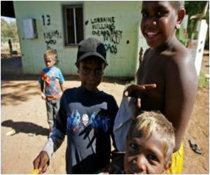 Adverse Dental Health Put Young Aboriginal Adults at Higher Chronic Disease Risk
