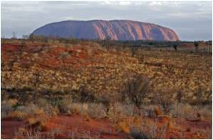 Aboriginal Group Challenges Mining Project