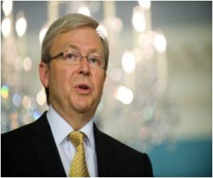 Australia Heading for Health System Overhaul