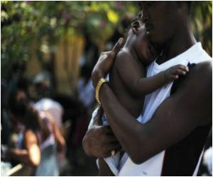 The Promised Financial Assistance Still Seems a Distant Dream for Haitians With AIDS