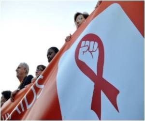 Impose 'Robin Hood' Levy to Fight Against AIDS, Campaign Activists