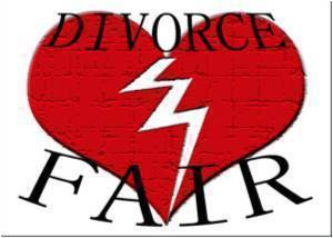 Start Your Life Afresh at Vienna's First Ever Divorce Fair!