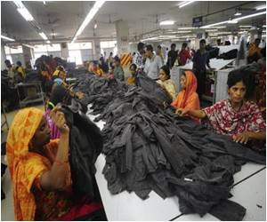 Bangladesh To Cash In on India's Duty-Free Deal
