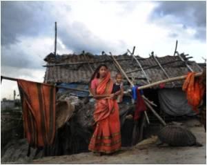 Dhaka: World's Second Worst Livable City