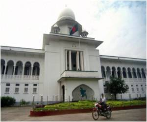 Religious Punishments Banned in Bangladesh