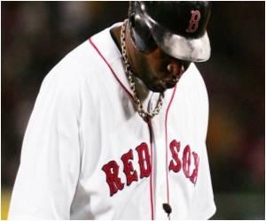 US Senators Urge Tobacco Ban in Baseball