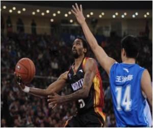 Noise at Basketball Games may Cause Hearing Loss: Expert