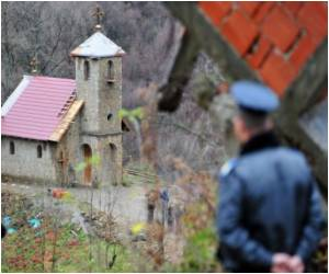 Patient Fight for Religious Tolerance in Bosnia