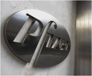 Pfizer Announces European Approval for Blood Thinner