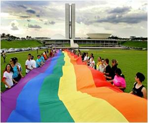 Referendum: Croatia Says 'No' to Gay Marriage