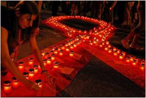 'Unacceptable' Delay in Detecting AIDS Cases in Brazil