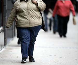 Brazil Approves Obesity Drug Sibutramine