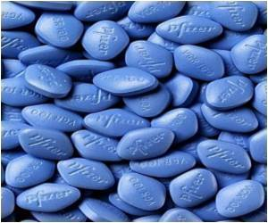 Viagra as Weight Loss Drug