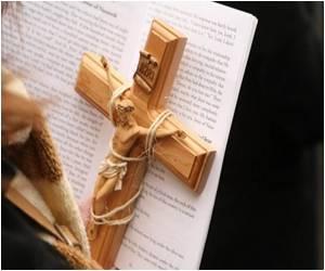 Brazil's Catholics Drop by 6%