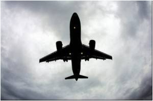 Researcher Questions Airlines' Ban on Pregnant Women