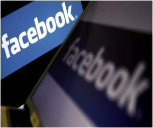 British Group Adds Suicide Help System on Facebook