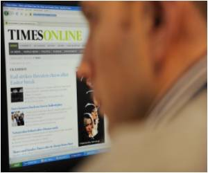 Newspapers Ponder On Making Profit: What Does the Internet Age Hold?