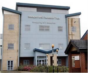 British Hospital Sees Fifth 'Sabotage' Patient Die