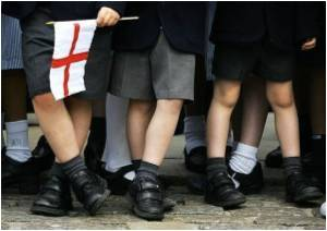 UK: Sex Education to be Taught in All Primary Schools