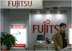 Britain Terminates Major Healthcare IT Contract With Fujitsu