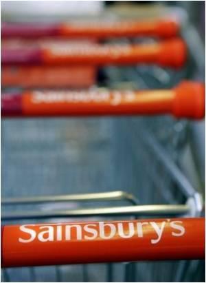 Contaminated Chicken in UK Supermarkets