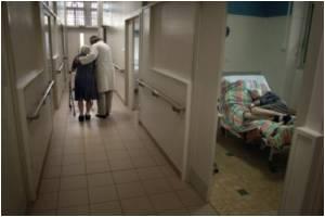 New Drug Promises Hope for Alzheimer's Patients