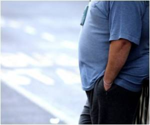 Obesity Will Strike England Like Never Before by 2020