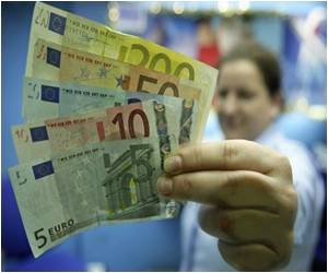 Disillusionment for Europeans and Their Money
