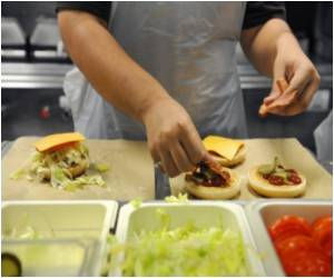 Ban on Immigrant Chefs Working in UK Takeaways