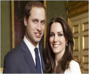 Prince William Says He Has Had a 'Few Sleepless Nights'