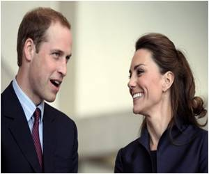 Homeless Charity Chief Says Prince William 'Very Excited' About Fatherhood