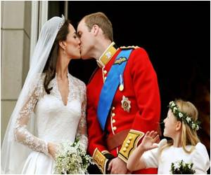 With Heir in Mind, Kate Readies for Royal Life