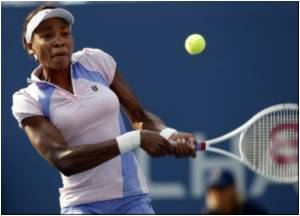 Women's Breasts Strain a Lot During Sports