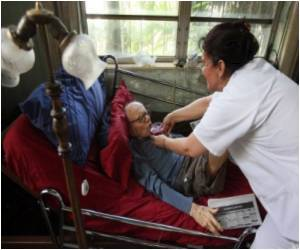 Euthanasia and Assisted Suicide Opposed by UK Doctors