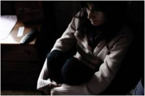 Young More Susceptible to Loneliness Than the Old