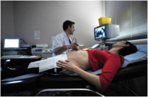 Simple Test May Help Predict Preeclampsia in Early Pregnancy