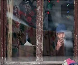 Bulgaria Keen to Prolong Heavy-smoking Ban