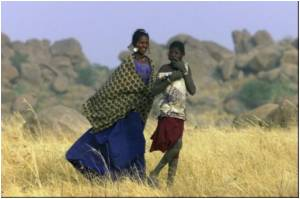 Burkina Faso Experiences Success At Last