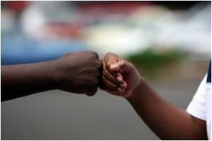 Cholera Outbreak Kills 65 in Cameroon: Report