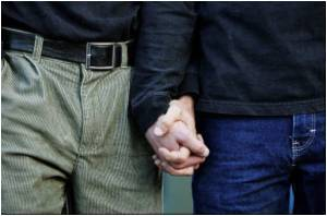 Nearly Half of US Gays Unaware of Their HIV Infection