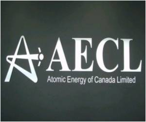 Canadian Medical Reactor Gets Nod to Restart